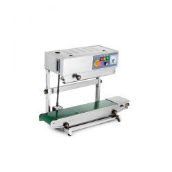 sealing-maching-sl-1000v
