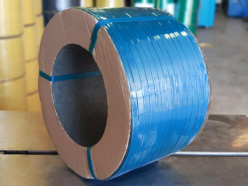 สายรัด-พลาสติก-สีน้ำเงิน
